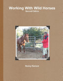 Working with Wild Horses  Second Edition