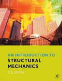 An Introduction to Structural Mechanics