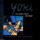 Yoki, un demi-siècle de vitrail