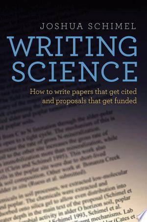 Writing+Science