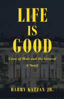Life Is Good Book