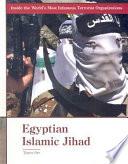 Egyptian Islamic Jihad