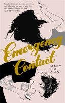 Emergency Contact image
