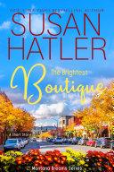 An Unexpected Love Book