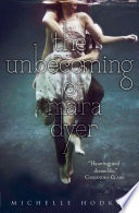The Unbecoming of Mara Dyer image