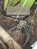 Spider Webs Book PDF