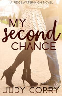 My Second Chance