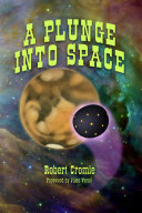 A Plunge into Space [Pdf/ePub] eBook