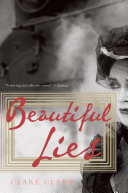 Beautiful Lies Pdf/ePub eBook