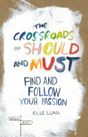 The Crossroads of Should and Must Pdf/ePub eBook