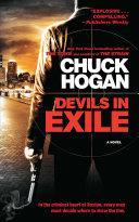 Devils in Exile Pdf/ePub eBook