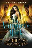 The Vampire S Mark 3 Book PDF
