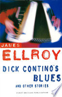 Dick Contino s Blues And Other Stories