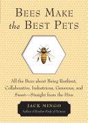 Bees Make the Best Pets [Pdf/ePub] eBook