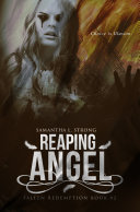 Reaping Angel [Pdf/ePub] eBook
