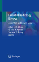 Essential Radiology Review