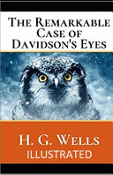 Pdf The Remarkable Case of Davidson's Eyes Illustrated