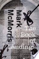 The Book of Landings Book PDF