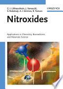 Nitroxides