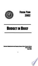 Department of Transportation and Related Agencies Appropriations for 2002