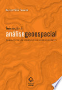 Iniciação à análise geoespacial