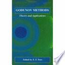 Godunov Methods