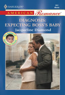 Diagnosis: Expecting the Boss's Baby