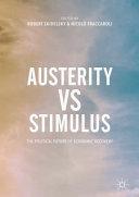 Austerity vs Stimulus