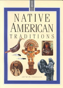 Native American Traditions Book PDF