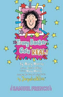 Tracy Beaker Gets Real!
