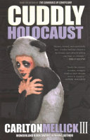 Cuddly Holocaust banner backdrop
