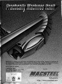 Automotive Engineering Book PDF