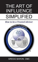 The Art of Influence Simplified Book