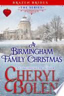 A Birmingham Family Christmas