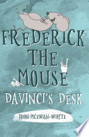 Frederick The Mouse