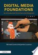 Digital Media Foundations