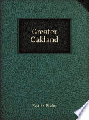Greater Oakland