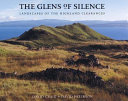 The Glens of Silence