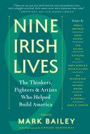 Nine Irish Lives Pdf/ePub eBook