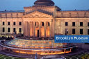 Brooklyn Museum of Art