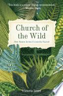 Church of the Wild