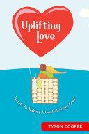 Uplifting Love