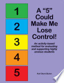 A 5 Could Make Me Lose Control!