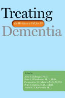 Treating Dementia