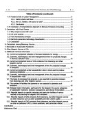 Accounting for Greenhouse Gas Emissions from Wood Bioenergy Book