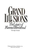 Grand Illusions