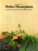 The Essential Guide to Perfect Houseplants