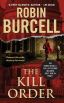 The Kill Order Pdf/ePub eBook