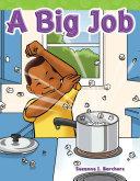 A Big Job