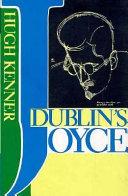 Dublin's Joyce